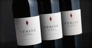 best wines from the USA