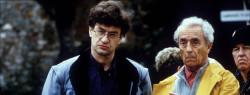 The Top 6 Movies of Antonioni