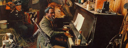 The Top 6 Albums of Thelonious Monk