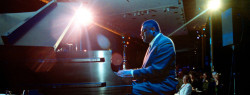 The Top 6 Jazz Pianists of all time