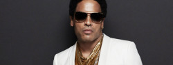 The Top 6 Songs of Lenny Kravitz