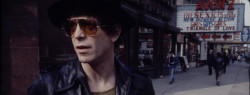 The Top 6 Songs of Lou Reed