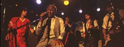 The Top 6 Albums of Muddy Waters