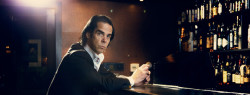 The Top 6 Songs of Nick Cave