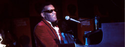 The Top 6 Albums of Ray Charles