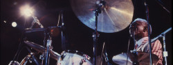 The Top 6 Albums of Art Blakey