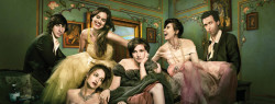 Top 10 Best Episodes of HBO's Girls