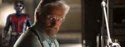 The Top 5 Movies of Michael Douglas