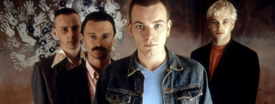 The Top 10 Junkie Movies of All Time
