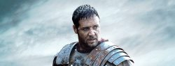The Top 6 Movies of Russell Crowe