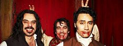 The Top 6 Vampire Movies of all Time