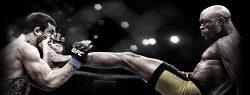 Top 12 Most Practical Martial Arts