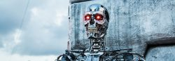 The Top 6 Movies About A.I.