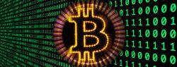 8 Interesting Bitcoin Facts
