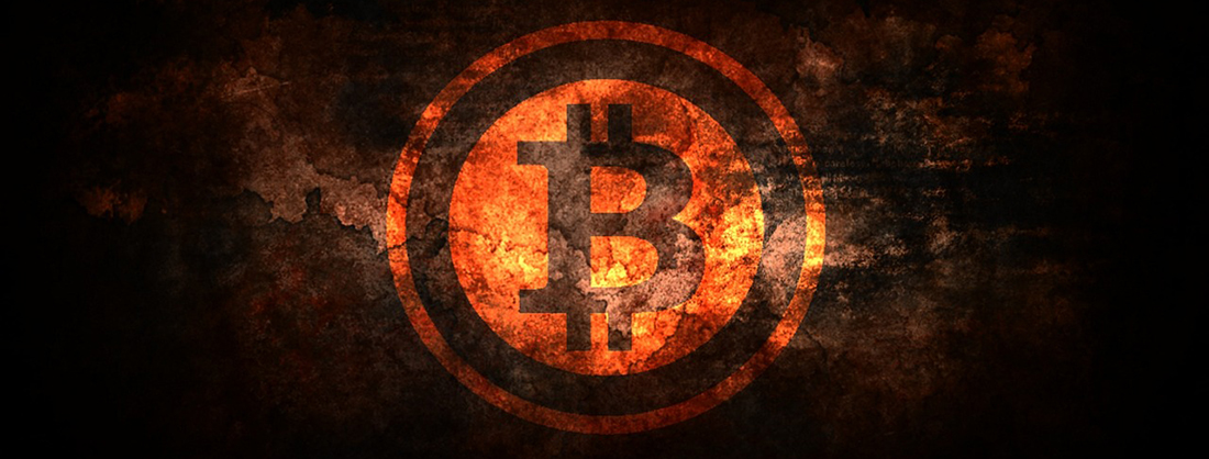 Why Bitcoin Is Called The Digital Gold