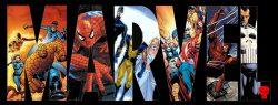 The 6 Best Marvel Soundtracks