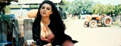 The Top 6 Movies of Monica Bellucci