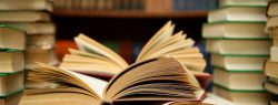 The Top 6 Books of This Year