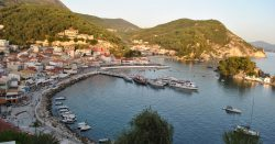 Top 6 Things to do in Parga, Greece