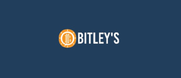 Bitley's Review