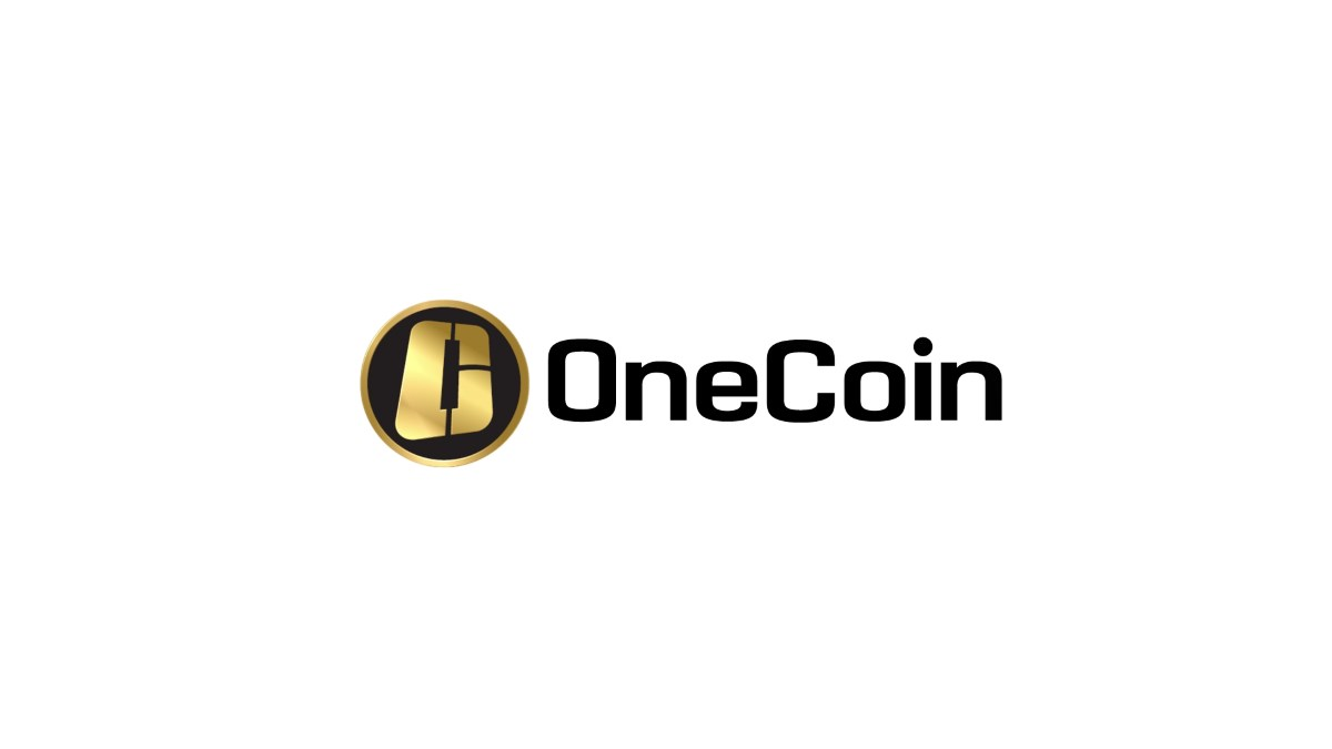 OneCoin review