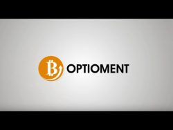 Optioment review