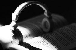 Top 6 Audio Books in 2018